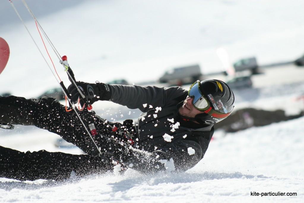 Luc-Snowkite (3)