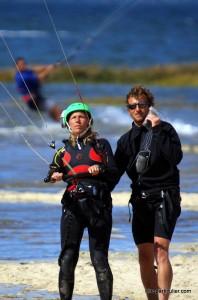 Stage-école-cours-de-kitesurf-33-40 (6)