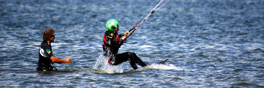 cours-de-kite-stage-et-cours-particuliers-aquitaine