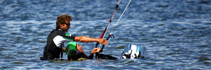 cours-de-kitesurf-stage-kite-particulier-aquitaine
