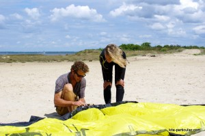 cours-kite-particulier-et-stage-kitesurf-