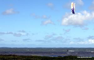 spot-de-kitesurf-aquitaine-la-hume-kite-particulier