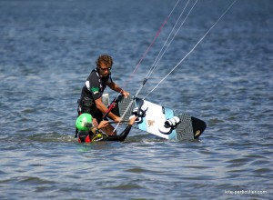 stage-de-kite-cours-particulier-ecole-kitesurf