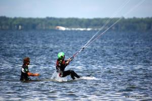 cours-de-kitesurf-aquitaine-kite-particulier